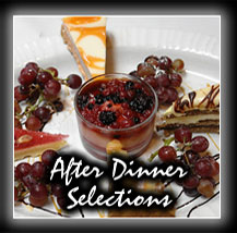 after_dinner_selections
